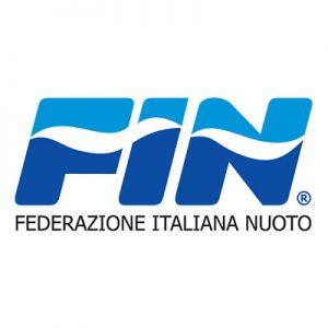 fin_logo22