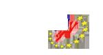 Anis - Associazione Nazionale Istruttori Subacquei