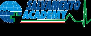 salvamento_academy_logo_new_trasparente